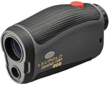 Leupold RX-850i TBR Laser Rangefinder