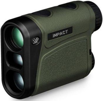 Vortex Impact 6x20 mm Rangefinder