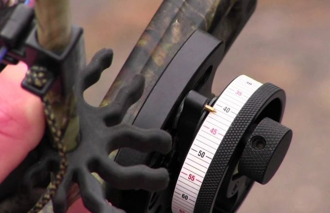 The One Pin Bow Sight: The Best Single Pin Bow Sight