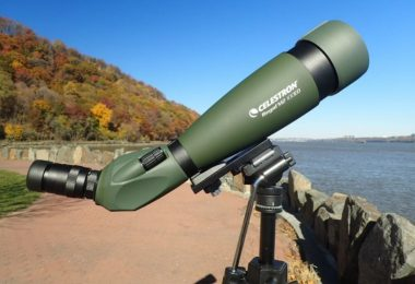 Best Telescope for Viewing Planets:Reviews