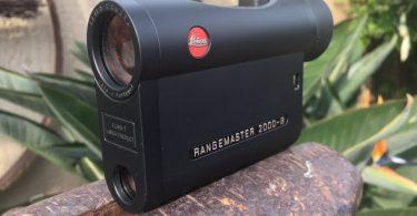 leica rangefinders featured