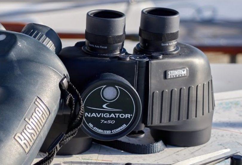 best marine binoculars