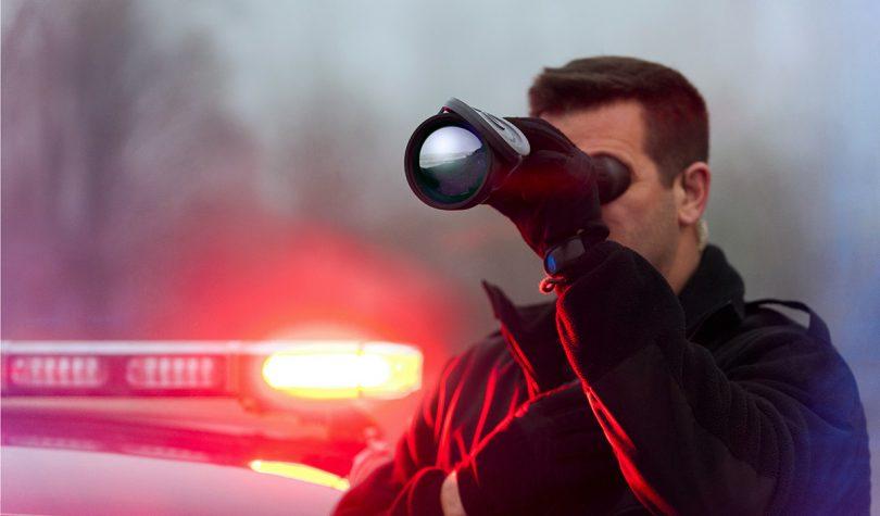 thermal imaging binoculars featured