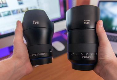 best zeiss monoculars