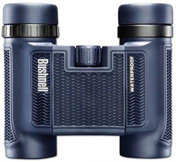 Bushnell 138005 H2O Binoculars