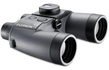 Fujinon Mariner Porro Prism 7x50 WPC-XL Binocular