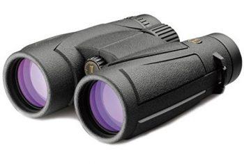 Leupold 119198 BX-1 McKenzie Green Ring Binoculars