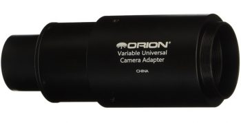 Orion 1.25-Inch Adapter