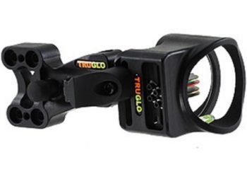 Truglo Carbon XS Archery Sight