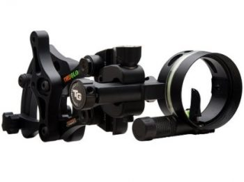 Truglo Range Rover Micro 1 Pin Bow Sight
