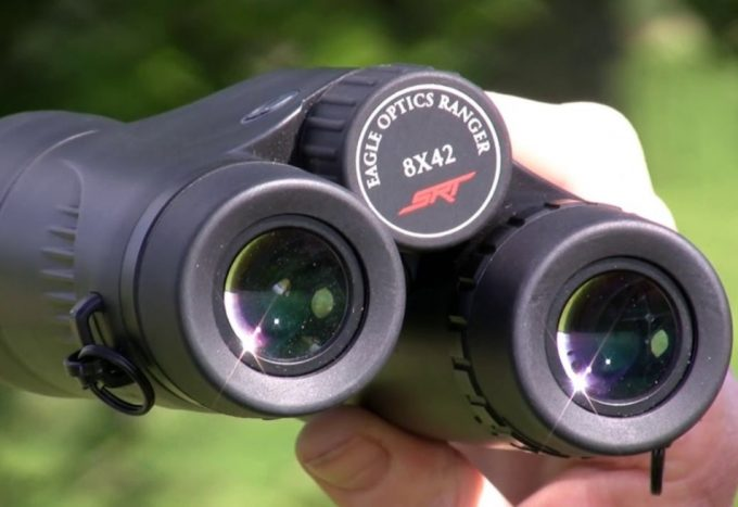 image stabilized binoculars featured