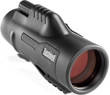 Bushnell Legend Ultra 10x42 Monocular