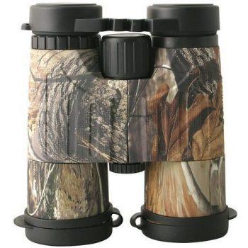 Bushnell PowerView 10x42 Binocular