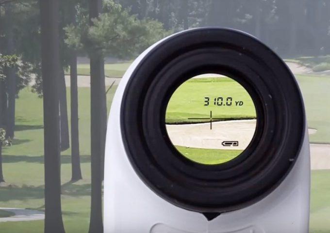 How to Use Nikon Rangefinder