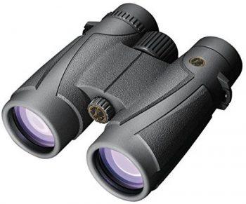 Leupold BX-1 10x42mm Binoculars