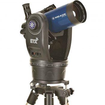 Meade ETX90 Telescope