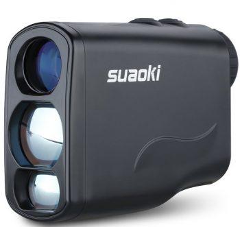 Suaoki Golf Laser Rangefinder