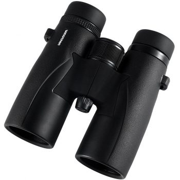 Wingspan Optics Sky-View Ultra HD 8X42 Binoculars