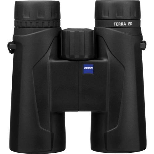 Zeiss Terra ED 10x42 Binoculars