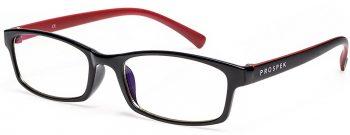PROSPEK Computer Glasses 99