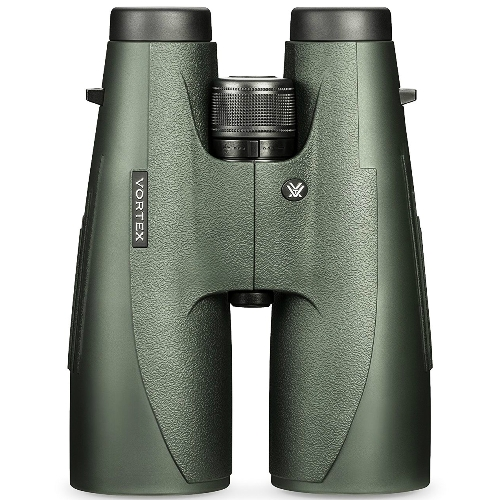 Vortex Optics Vulture HD Binoculars