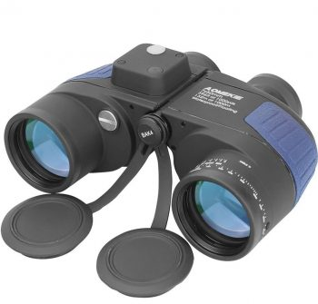 Aomekie Ultimate 7 x 50 HD Binocular