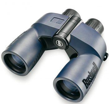 Bushnell Marine 7 x 50 mm Binocular