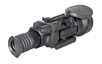 Aramsight Nemesis Night Vision Scope