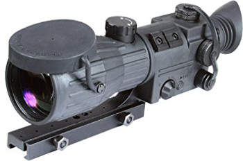 Armasight Orion 5x NV