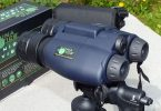 Binoculars-with-NV