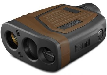 Bushnell Hunting Series Elite Rangefinder