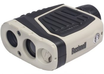 Bushnell Tactical Elite Rangefinder