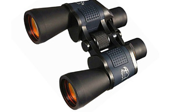DAXGD night vision