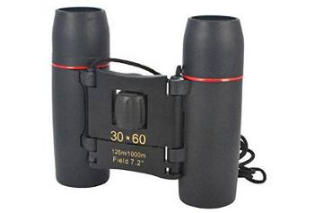 Grandey New Vision Handheld Binoculars