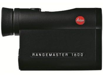Leica CRF Range Master