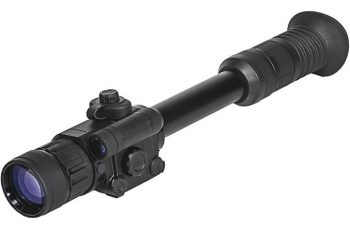 Photon XT Digital Night Riflescope