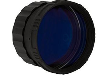 Pulsar 1.5x Doubler for 50mm