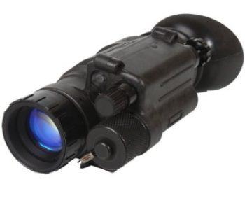 Sightmark PVS-14 Night Vision Goggle