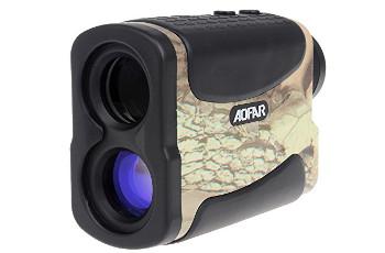 Aofar Laser Rangefinder