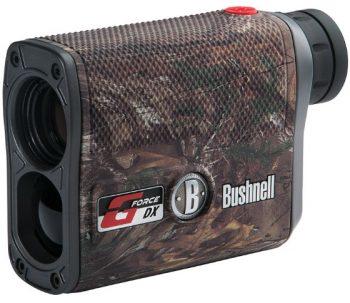 Bushnell G-Force DXARC Laser Rangefinder