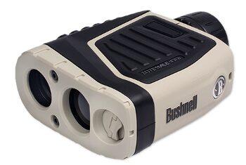 Bushnell Tactical Elite ARC Rangefinder