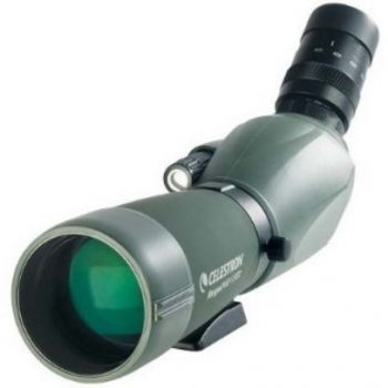 Celestron 52304 Regal M2 Scope