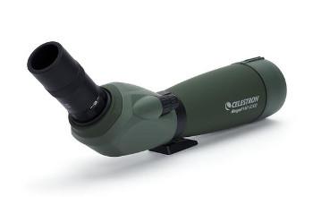 Celestron 52312 scope