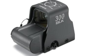 Eotech Model 300 XPS2-300