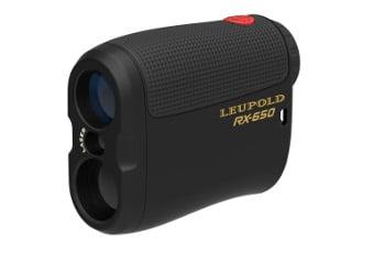 Leupold 120464 RX-650