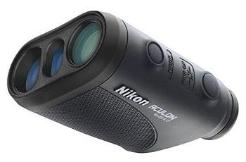 Nikon 8397 ACULON AL11 Rangefinder