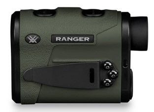 Vortex Optics Ranger 1000