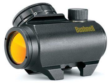 Bushnell Trophy TRS-25 Red Dot Sight Riflescope