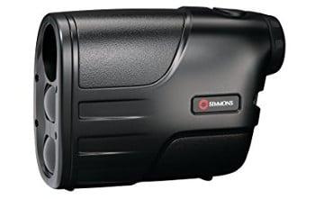 Simmons 801405 Rangefinder