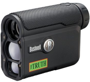 Truth ARC Laser Rangefinder